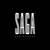 SAGA Audio...