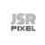 jsrpixel