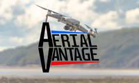 Aerial.Vantage.uk
