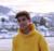 robin_brbs