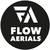 Flow Aeria...