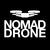 nomad.dron...