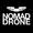 nomad.drone